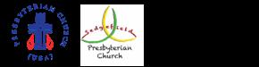 Sedgefield Presbyterian Church